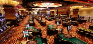 Read more about the article Joker123 Slots