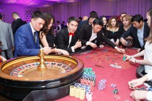 Read more about the article Ebet Game