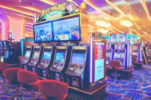 Read more about the article 918Kiss Slot